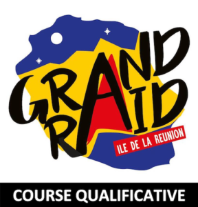 Course-qualificative-Grand-Raid-288x300