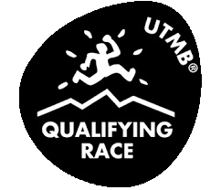Course-qualificative-UTMB